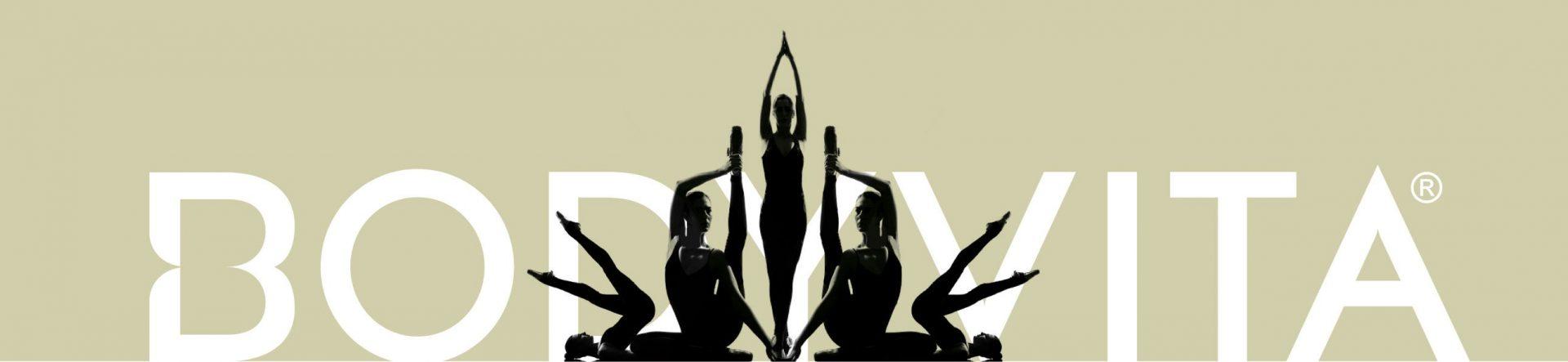 Stefania Petroula - Trainer Pilates lessen in Studio Amsterdam centrum – Bodyvita