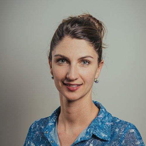 Marina Bilterijst