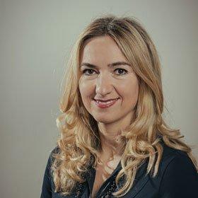 Tatjana Plotnikova
